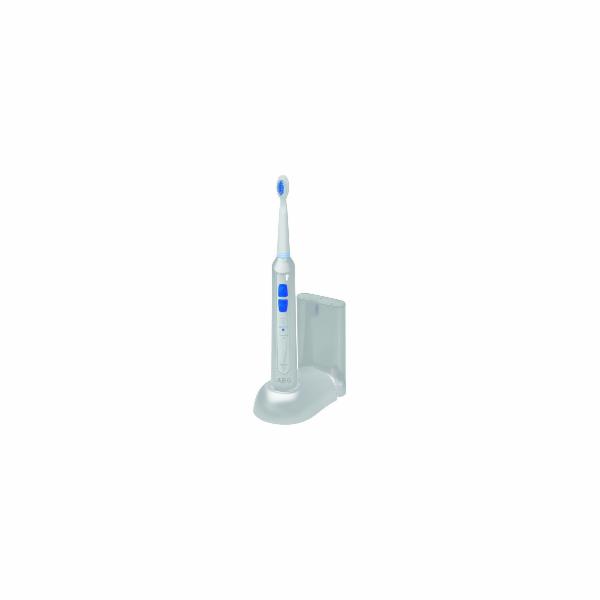 EZS 5664 zubní kartáček sonic