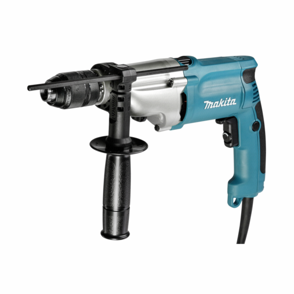 Makita HP 2051 HJ 13mm Percussion Drill