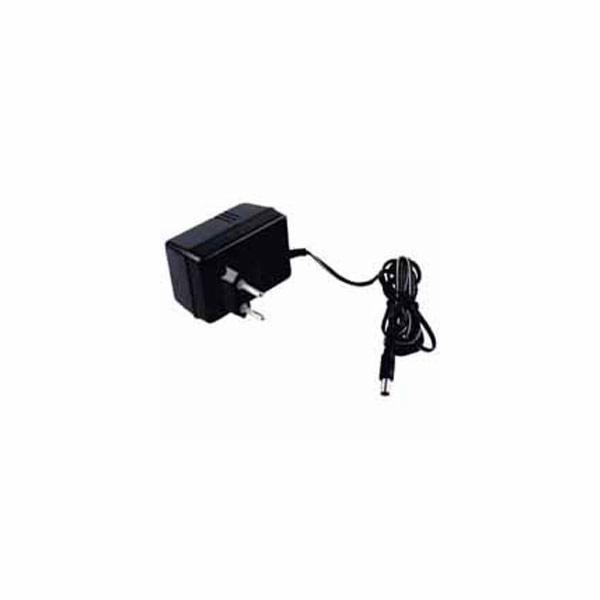 Adaptér pro kalkulačky AD 4150 FP/D41-06-300 (PRO HR)