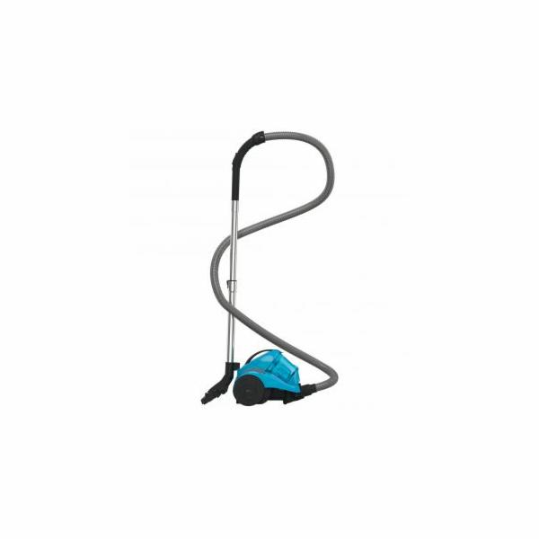 DirtDevil DD2324-8 Popster Splash vysavač
