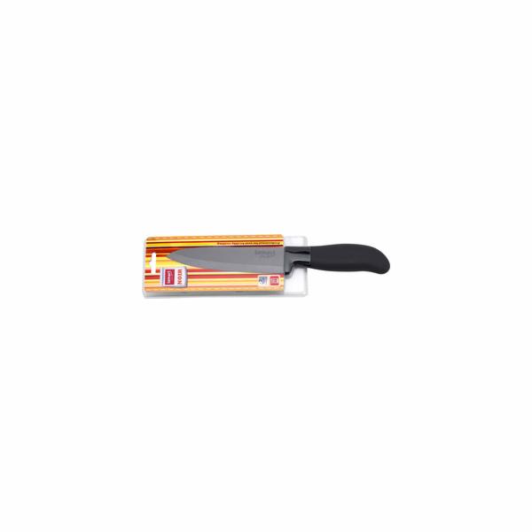 Keramický nůž Lamart LT2014 kuchařský 15 cm