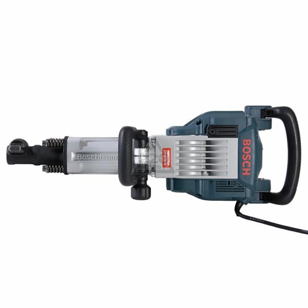 Kladivo sekací Bosch GSH 16-30