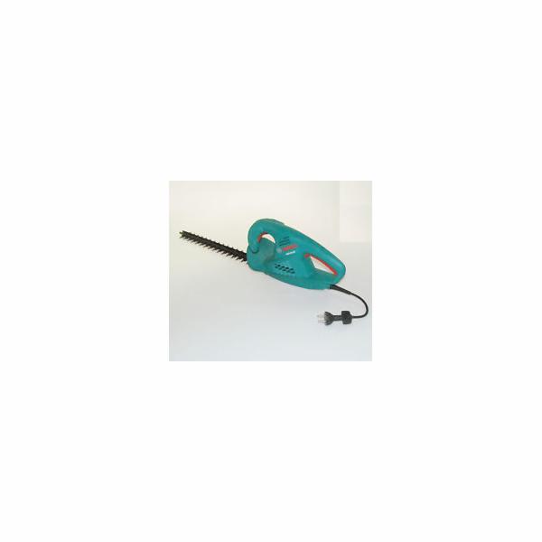 Nůžky na živý plot Bosch AHS 45-26, elektrické