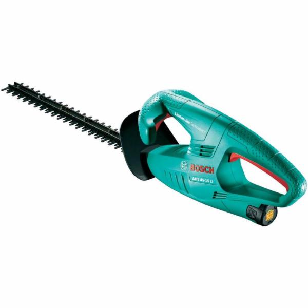 Bosch AHS 50-16 0600847B00
