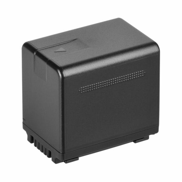 Akumulátor Panasonic VW-VBT380
