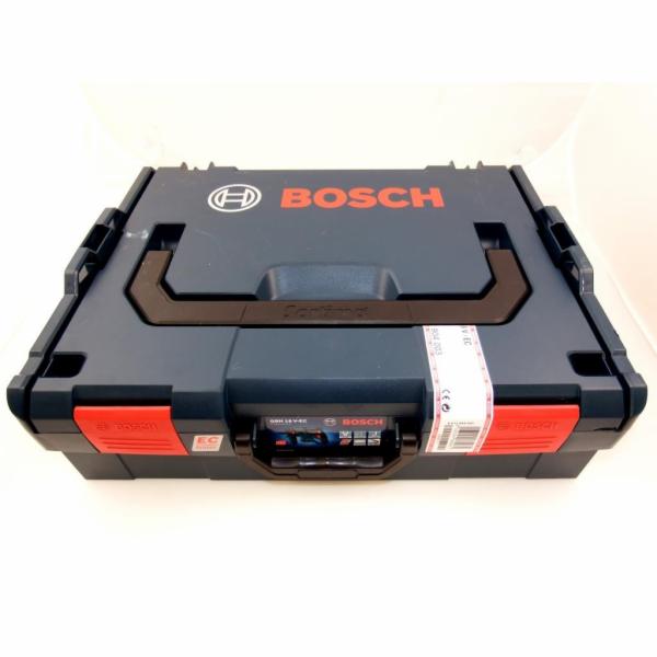 BOSCH GBH 18 V-EC Professional bez aku
