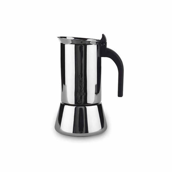 Kávovar Bialetti Venus na 6 šálků