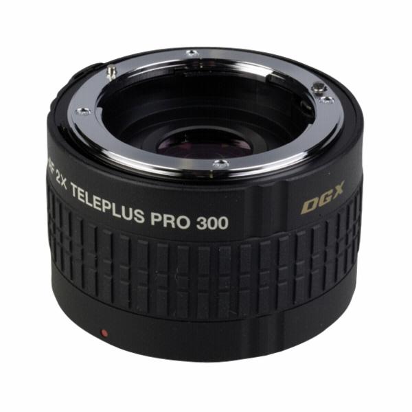 Konvertor Kenko DGX MC 2,0x DGX Pro 300 Nikon