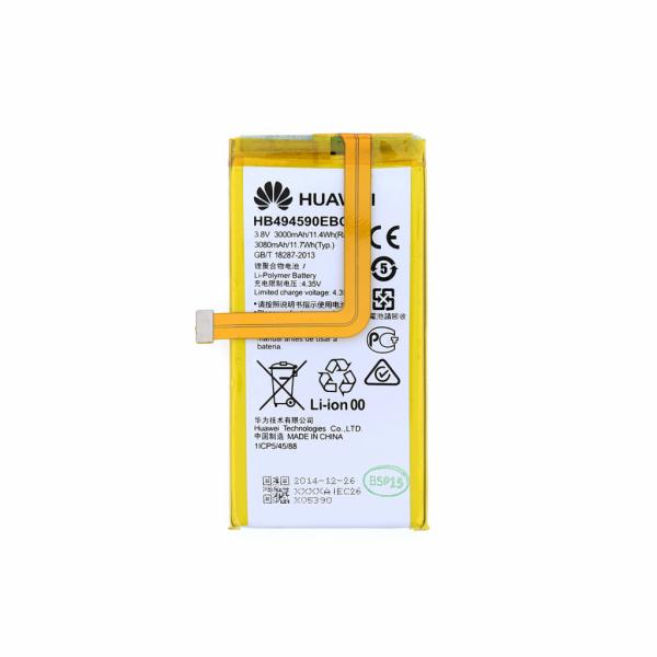 Honor HB494590EBC Baterie 3000mAh Li-Pol (Bulk)