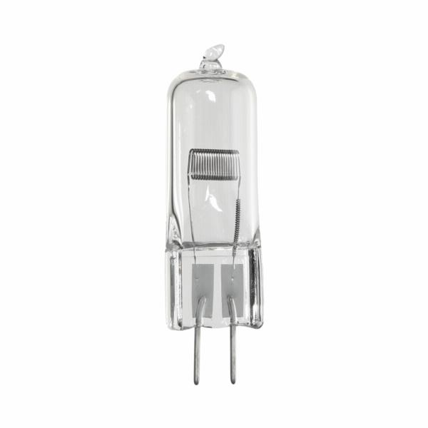Halogenová žárovka Osram HLX G6.35 24V/250W 64657
