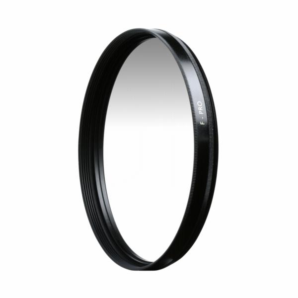 B+W F-Pro 701 Prech. sedy filtr 50% MRC 67