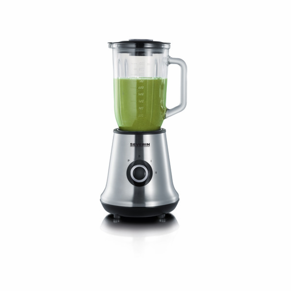 SM 3737 Multimixer+Smoothie maker,500W