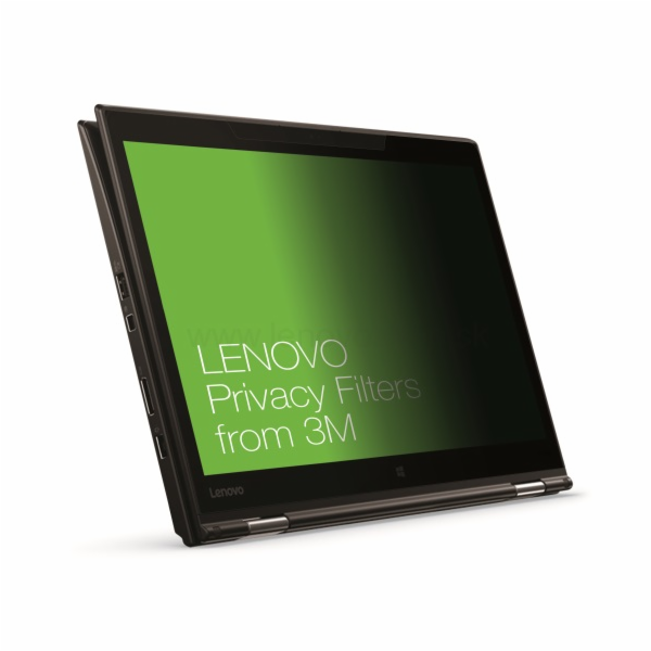 Lenovo PRTCTR_BO PF for X1 Yoga