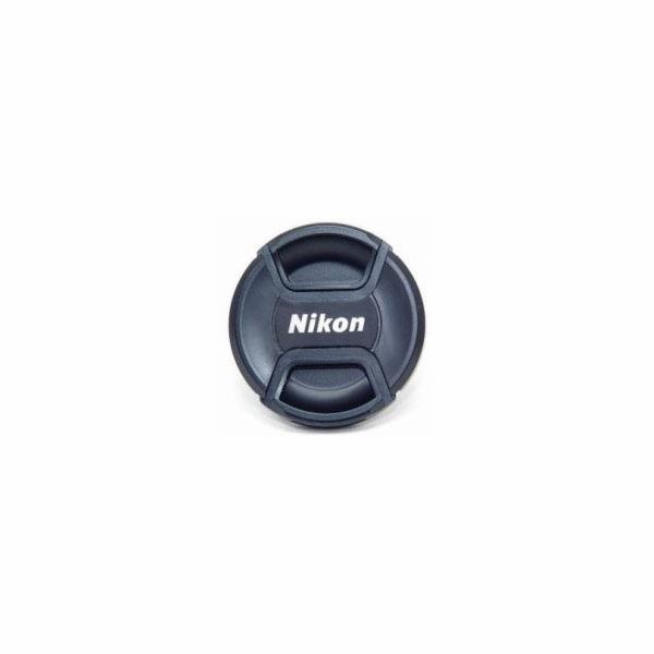 Předsádka Nikon LC-52