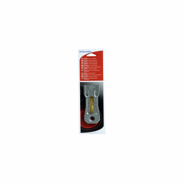 Škrabka sklokeramické desky Electrolux 50284157000
