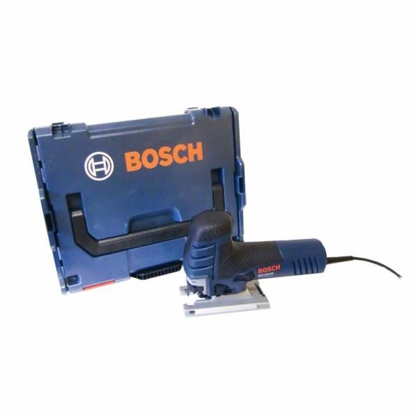 Pila kmitací Bosch GTS 150 CE