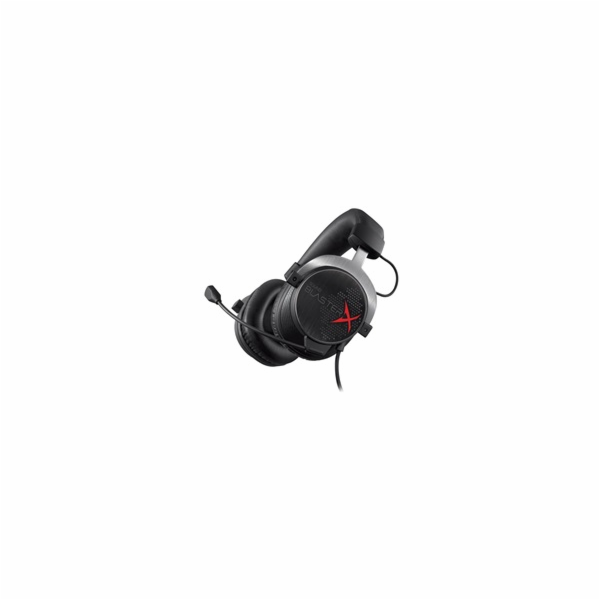 Creative Sound BlasterX H5 - sluchátka