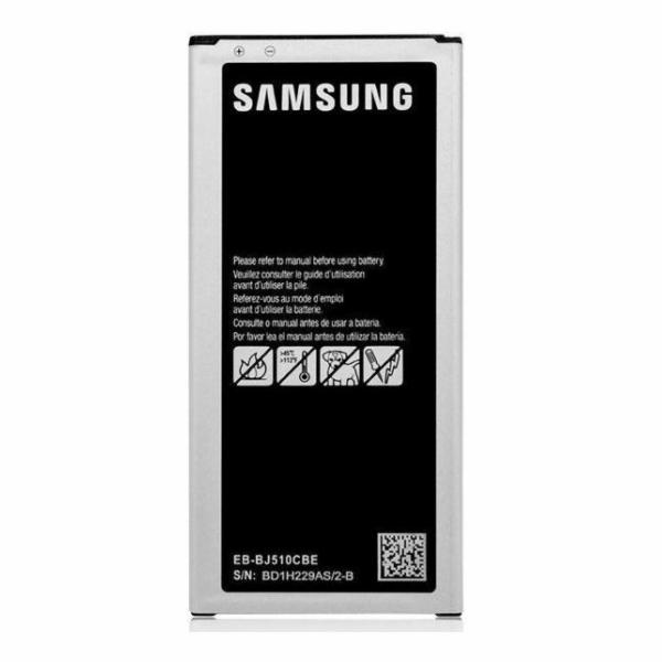 Samsung baterie pro Galaxy J5 2016