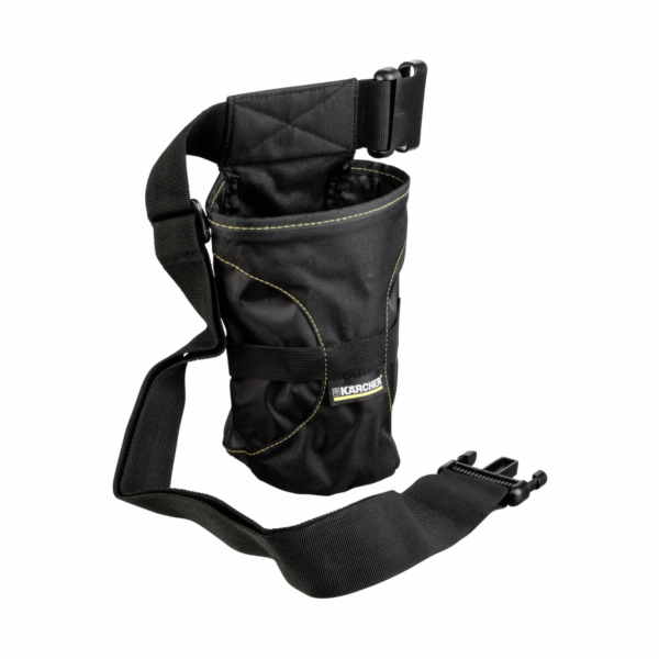 Bederní taška pro stěrku Karcher WV 50 Plus (2.633-006.0)
