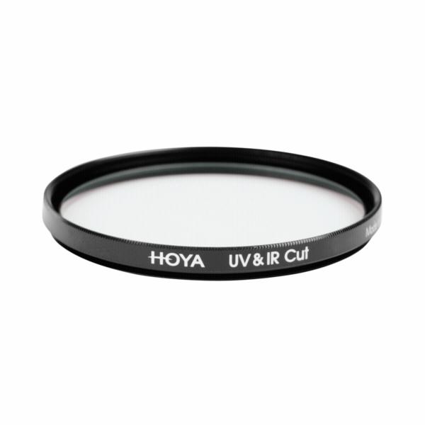 Hoya UV-IR Cut 77