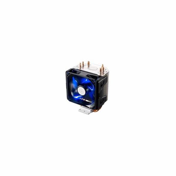 Cooler Master Hyper 103 Sockel FM1/FM2/AM2/AM3(+)/775/115X/1366/2011 CPU-Kühler