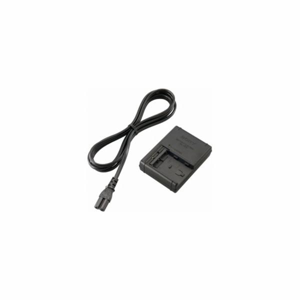 Nabíječka Sony BC-VM 10