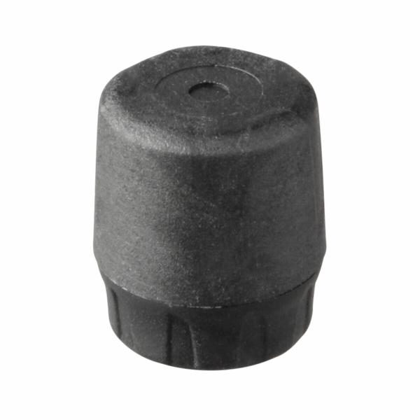 Monitorování tlaku v pneumatikách Garmin pro zumo 390LM (010-11997-00)
