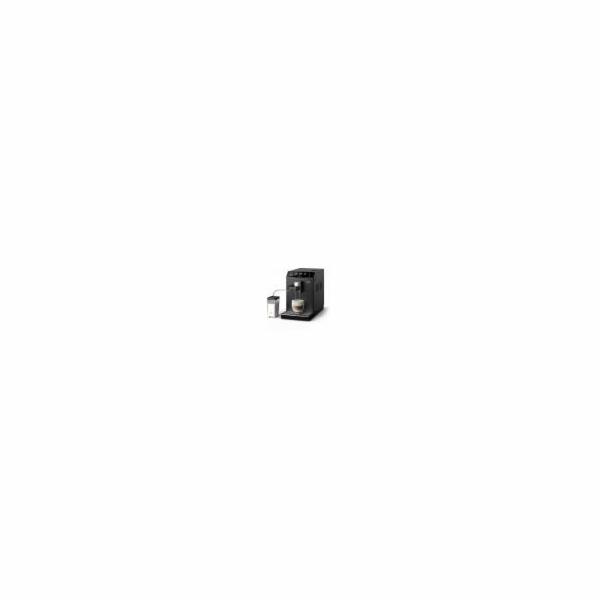 Kávovar Philips HD8829/01 3000 černý, keramický mlýnek