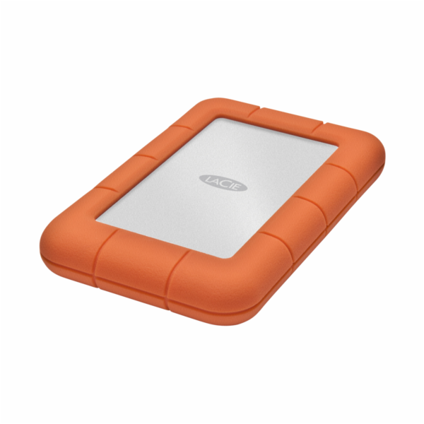LaCie Rugged Mini 2,5 2TB USB 3.0