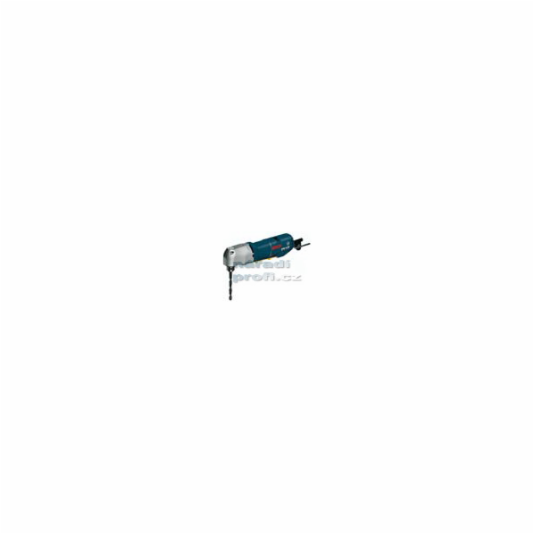 Vrtačka úhlová Bosch GWB 10 RE