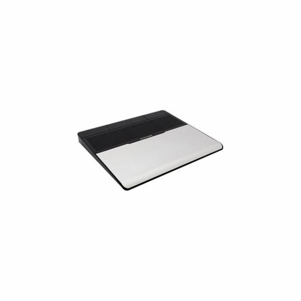 ACUTAKE ACU-DarkNotePad L