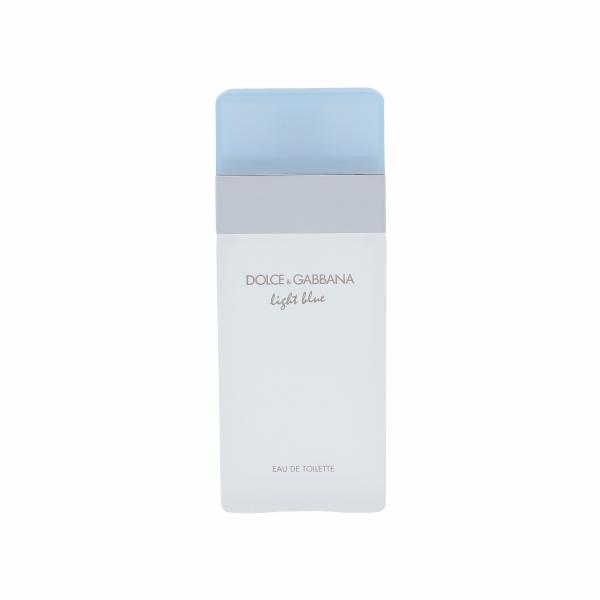 Toaletní voda Dolce & Gabbana Light Blue 50ml
