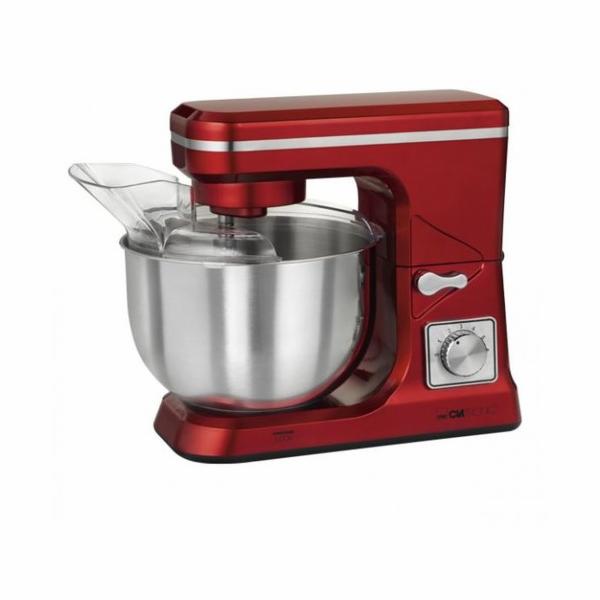 KM3647 RED Kuchyňský robot