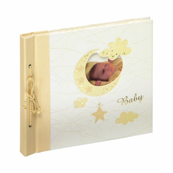 Album Walther Bambini 28x25 60 stran