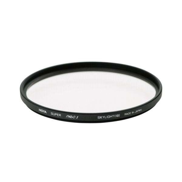 Hoya Skylight Pro1 HMC Super 58