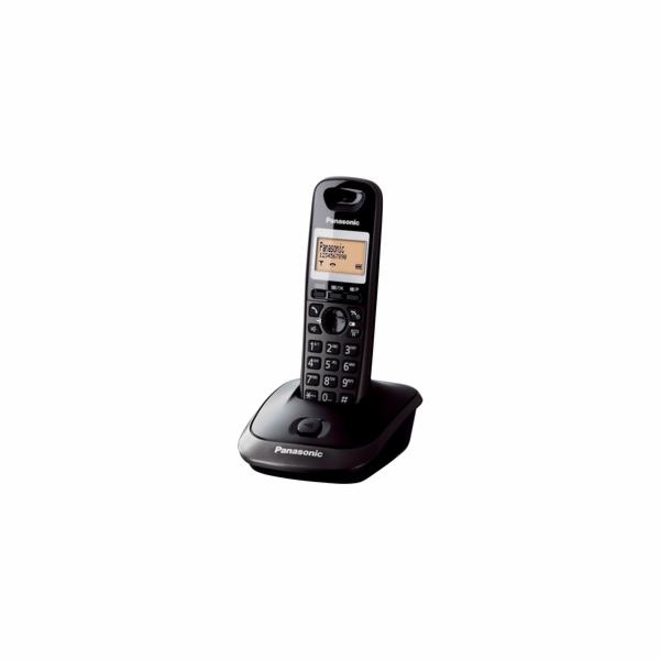 Telefon Panasonic KX TG2511FXT DECT