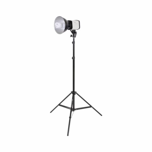 walimex studiovy set Daylight 150