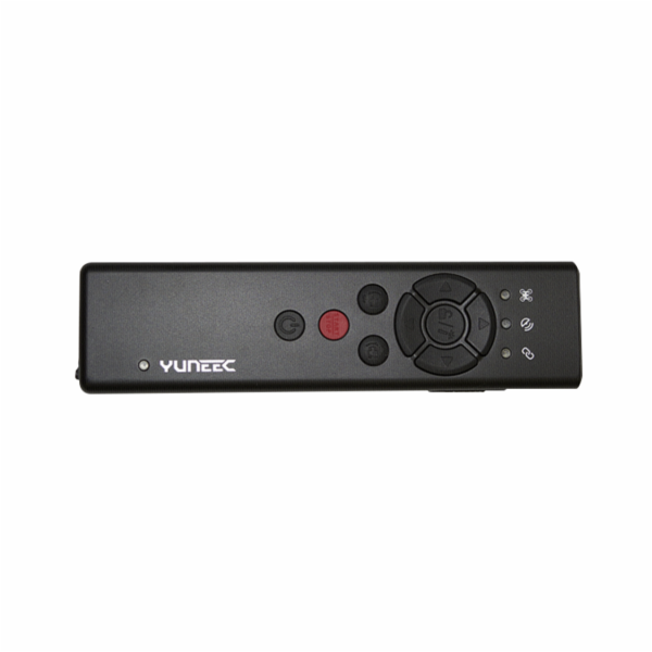 Yuneec Typhoon Wizard Stick Remote Control
