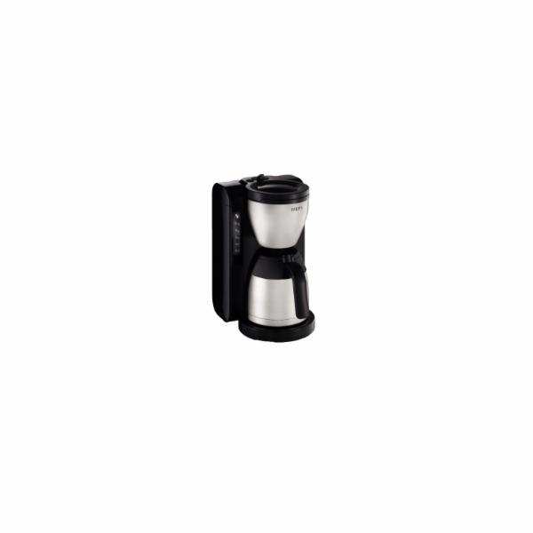 Kávovar Krups KT 4208