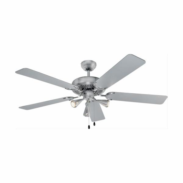 D-VL 5667 pětilistý stropní ventilátor