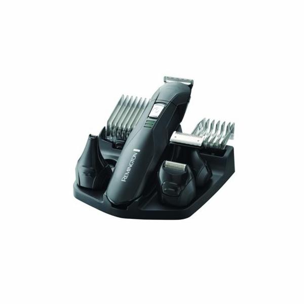 Zastřihovač vlasů Remington PG 6030