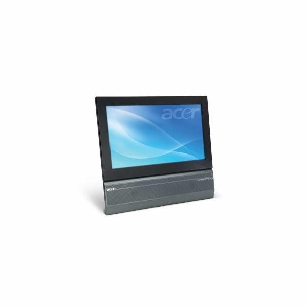 """Acer Veriton VZ430G/21,5""""/i3-540/500/3G/7P"""