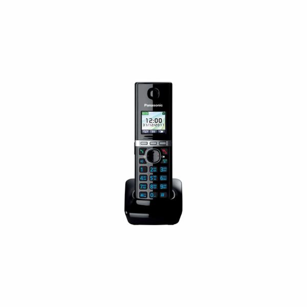 Telefon Panasonic KX TG8061FXB