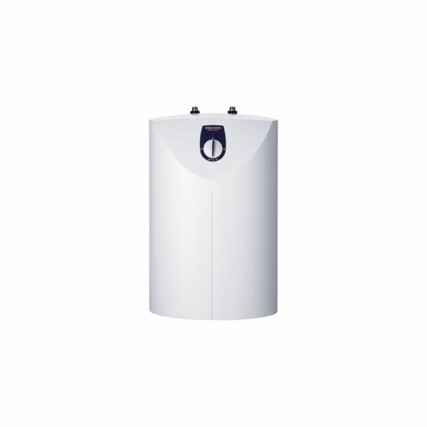 Ohřívač vody Stiebel-Eltron SHU 5 SL