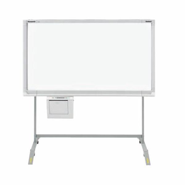 Panasonic UB-5835-G panaboard - 2 plochy, 90x162 cm, 16:9, tiskárna, USB