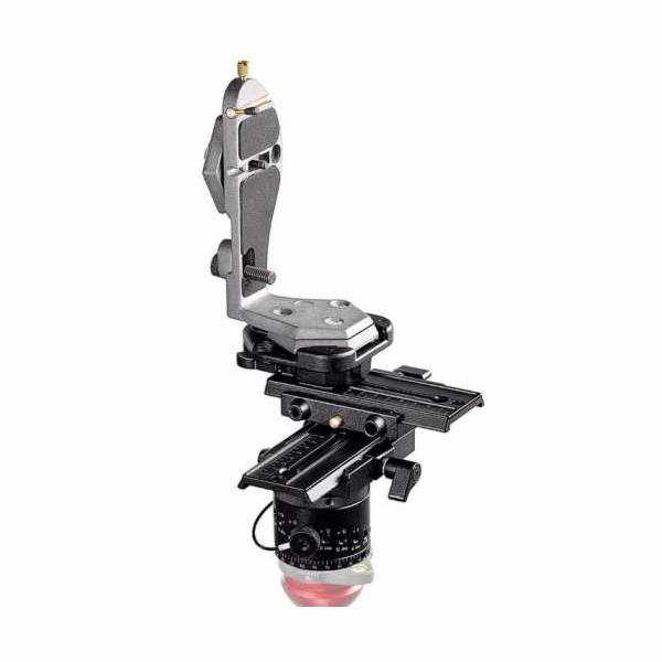 PEACH Laminovací fólie Photosize 10x15 cm (80x111mm), 125mic, 100pck/BAL