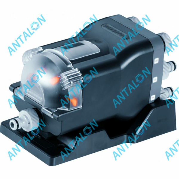 Rozdělovač vody GARDENA 1197-20 automatic