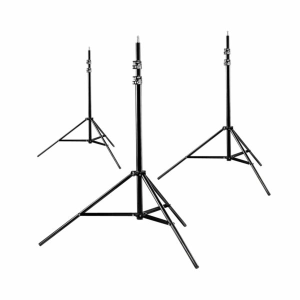 Stativ Walimex WT-806 3ks