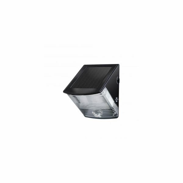 Venkovní světlo Brennenstuhl LED SOL 04