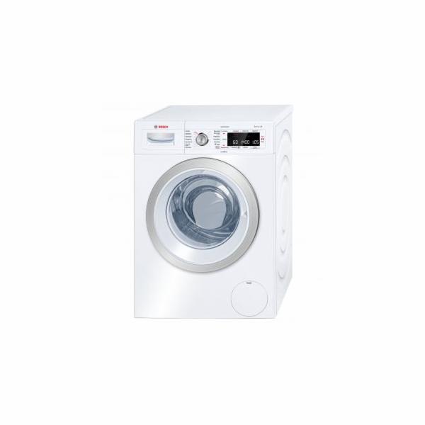 Bosch WAW28570 Serie 8 Waschmaschine Frontlader A+++ 8kg
